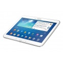 "Samsung Galaxy TAB 3. 10.1"" + 32GB. Pure White. Fri Frakt!"