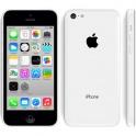 Apple iPhone 5c 16 GB. Fri Frakt!