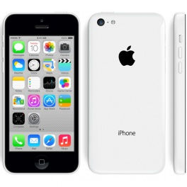 Apple iPhone 5c 16 GB, Pink. Fri Frakt!