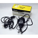 Nikon AC Adpater EH-53