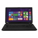 "Toshiba Satellite C50-B. Win8.1 / 4 GB / 500 GB / 15.6"". Fri Frakt!"
