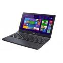 "Acer Extensia N2840 . Win 8.1/4 GB/500 GB/15.6"". Fri Frakt!"