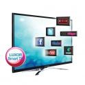 "Luxor 32"" SMART-TV. HD-Ready. Fri Frakt!"