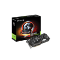 Gigabyte GeForce GTX Titan X Xtreme WindForce III. 12GB. Fri Frakt!
