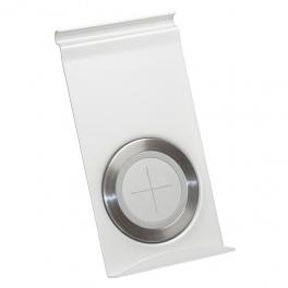 Conceptum Trådlös Smartphone hållare. Vit