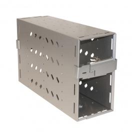 Låsbox Xpand-Universal