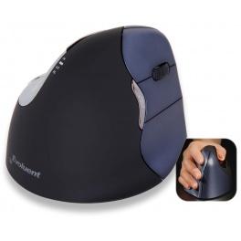 Evoluent Vertical Mouse 4. TRÅDLÖS