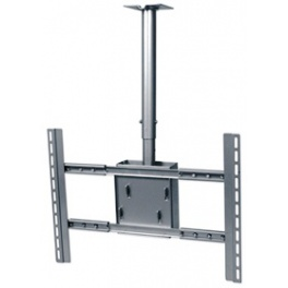 Tech Link Takstativ TLCD41. Tilt/Roterbar. Max. 60 kg/50 tum. Fri Frakt!