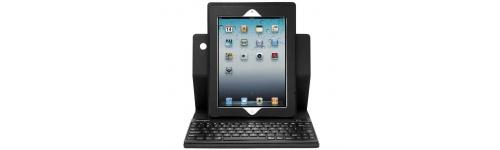 iPad Tillbehör